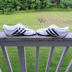 Adidas Devid Beckham
